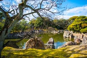 Japan | © Ruperta M. Steinwender