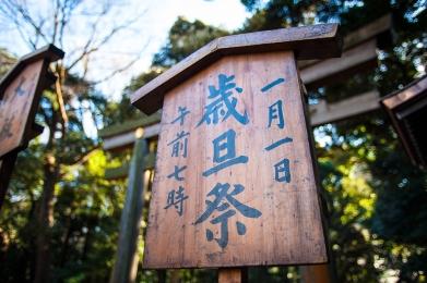 Japan   © Ruperta M. Steinwender