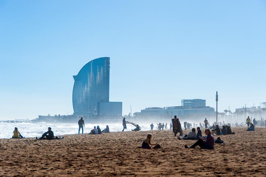 Barcelona: Ein wertvoller Tipp für deinenCity-Trip