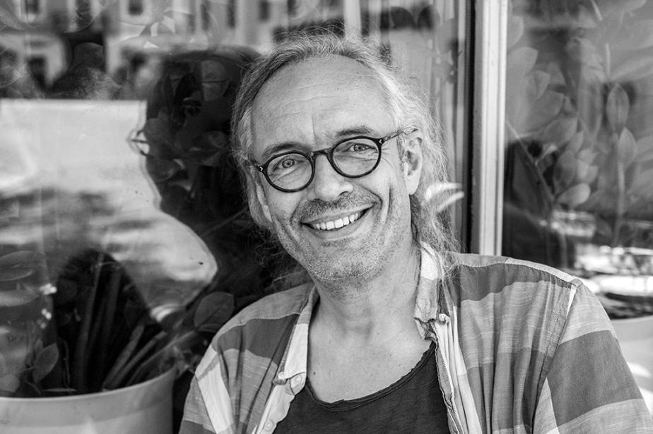 Georg |© Ruperta M. Steinwender