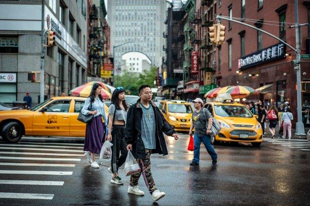 NEWYORK063019_1